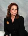 Donna Bloom