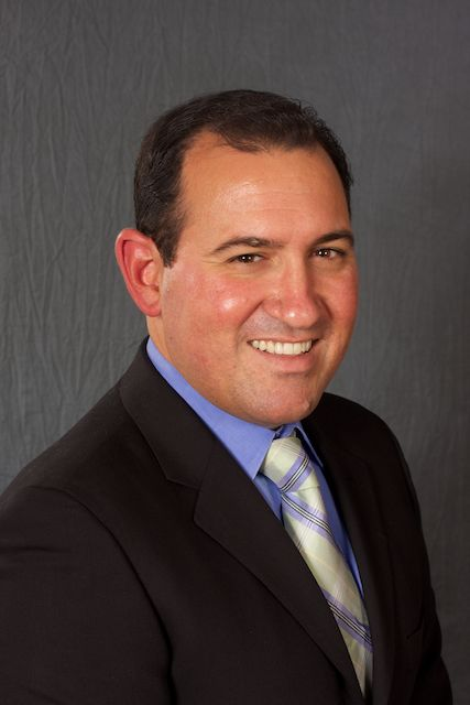 Ernesto Vega