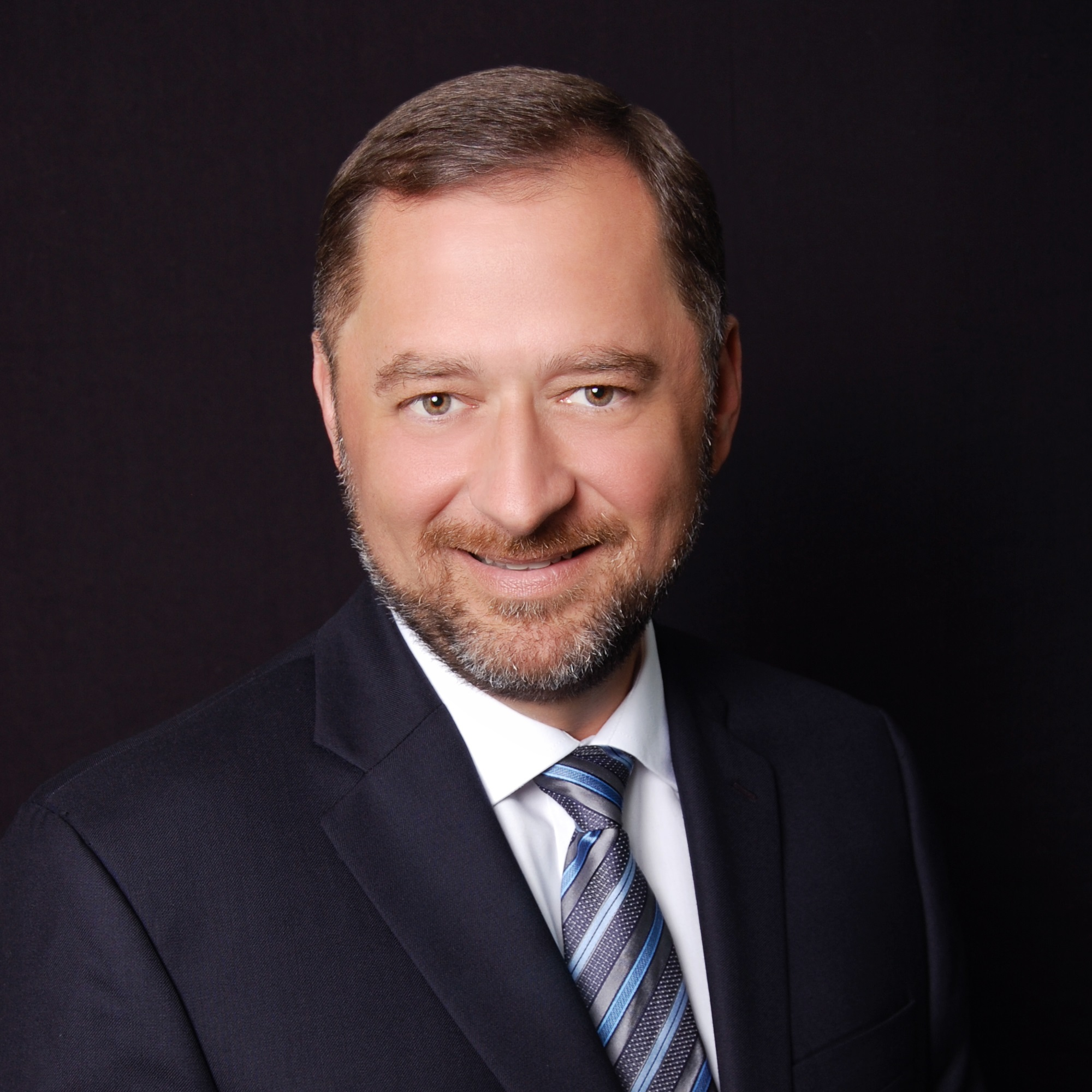 John Milakovic