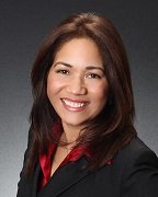 Ramona Bautista, PA