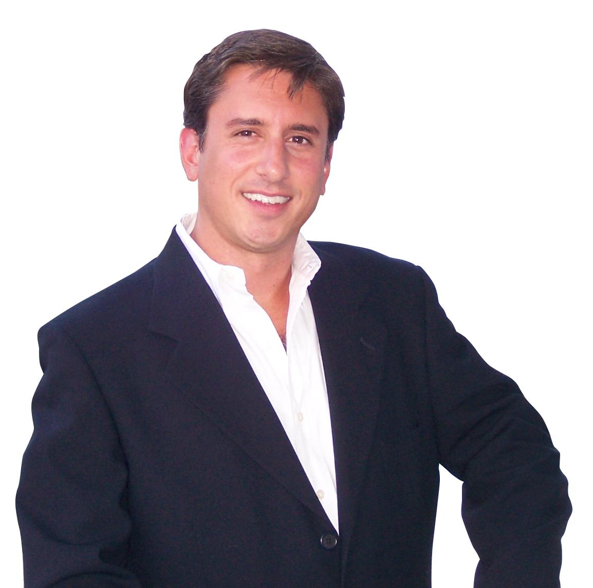 Brian Hero