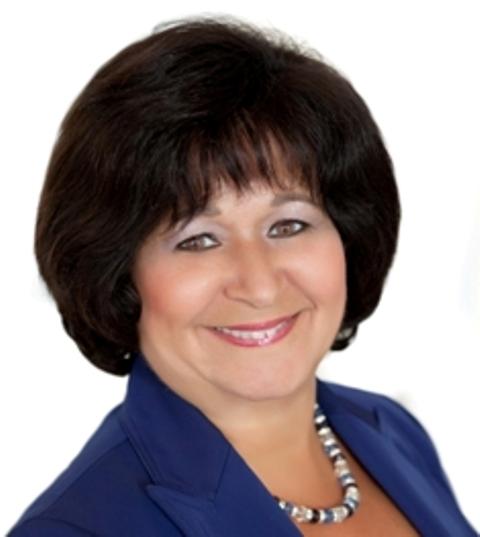 Shirley Klein