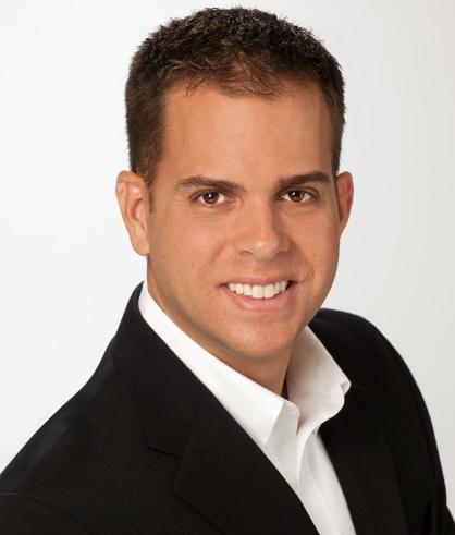 Joseph Ando