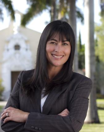 Ingrid Carlos