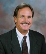 Michael Briche