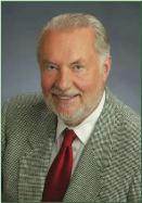 Walter Blackburn