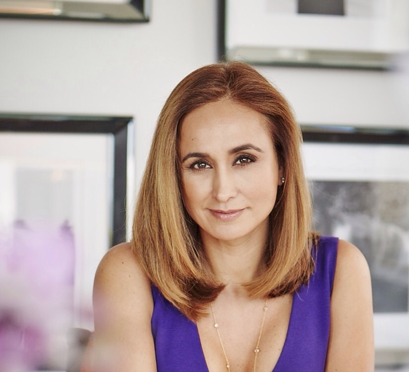 Peggy Fucci