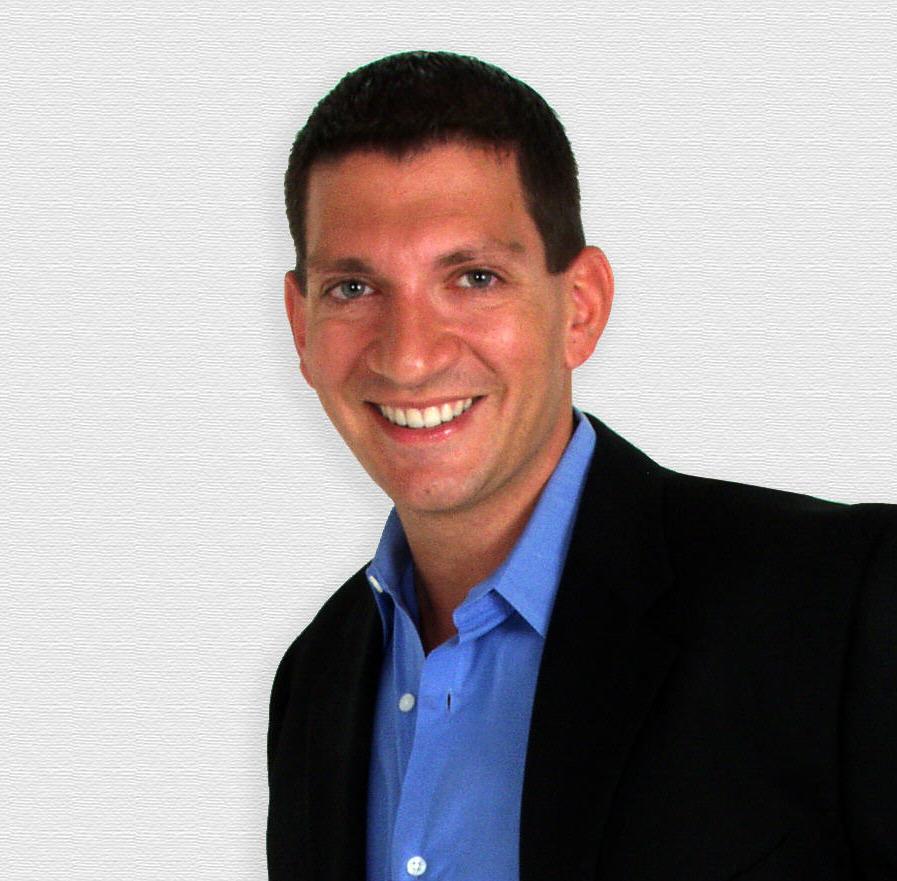 Allan Kleer