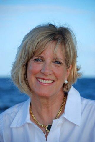 Susan Heatley
