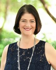 Paula Silberberg
