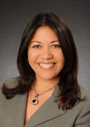Michelle Rojas