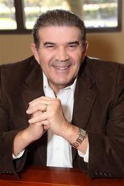 Silvano Gonzalez