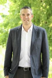 Corey Schwartz