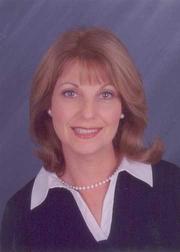 Edith Neuwahl