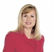 Helen Jeanne Nicastri