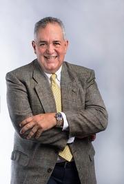 Rafael Monterrey