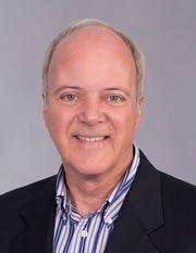 Christopher Zoller