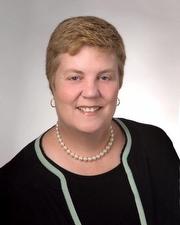 Patricia Klock Parker