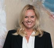 Alexandra Peters-Rutten