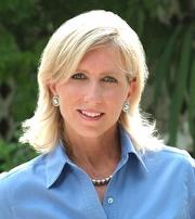 Liz Caldwell