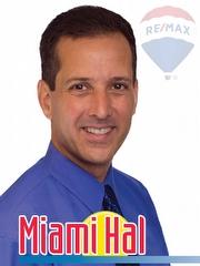 Hal Feldman