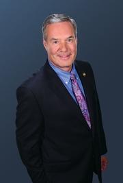 Ron Lennen