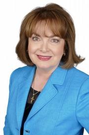 Deborah Bacarella