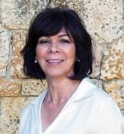 Ana Collongette