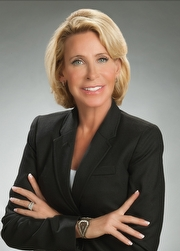 Carolyn Block Ellert