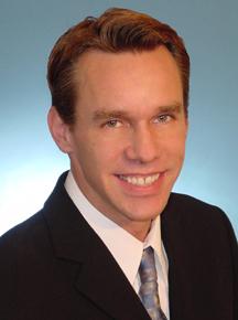 Oliver Von Gundlach