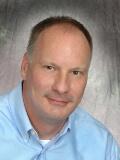 Mark Deuser