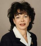 Stephanie Rohan