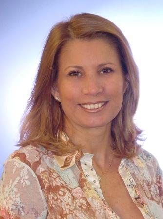 Silvia Chudnovsky