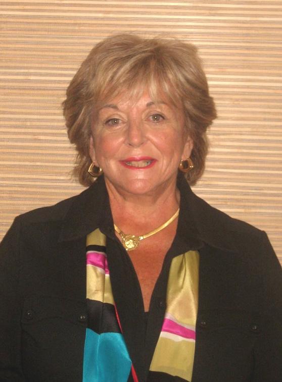 Linda Fontana