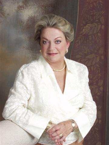 Teresita Shelton
