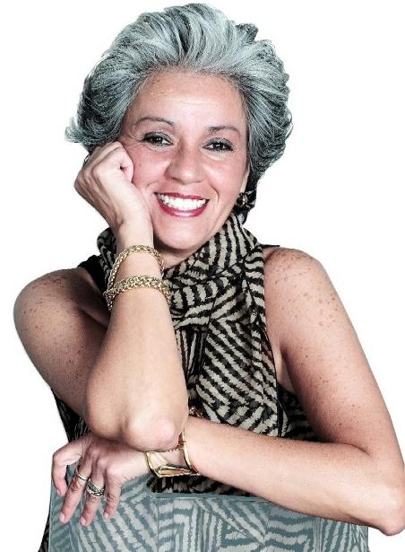 Adriana Pinto-Torres