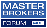 Miami Chapter of the Master Brokers Forum